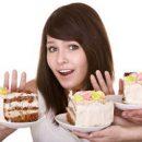 Анита Луценко назвала лучшие продукты для похудения