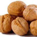Врачи подсказали, какой продукт может защитить от сахарного диабета