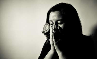 Врачи рассказали, какие женщины более склонны к депрессии