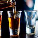 Что будет, если полностью отказаться от алкоголя