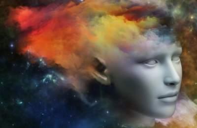 Раскрыт феномен «зрительного уха»
