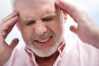 Медики назвали способ снизить риск инсульта на четверть