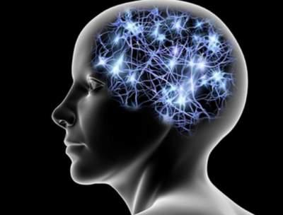 Ученые сделали неожиданные выводы о влиянии света на качество сна