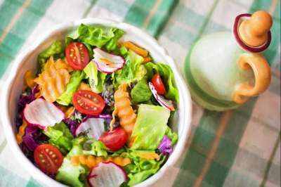 Диетолог назвал самый полезный способ приготовления овощей
