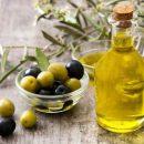 Медики назвали вид масла, продлевающий молодость