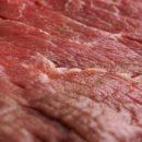Врачи выявили вред мяса для здоровья мужчин