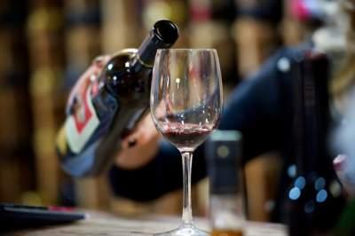 Медики назвали неожиданную причину алкоголизма