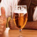 Полезные свойства пива и их влияние на организм