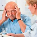 Названы симптомы, которые могут означать начало болезни Паркинсона
