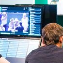 Фонбет: роль букмекера в развитии российского спорта